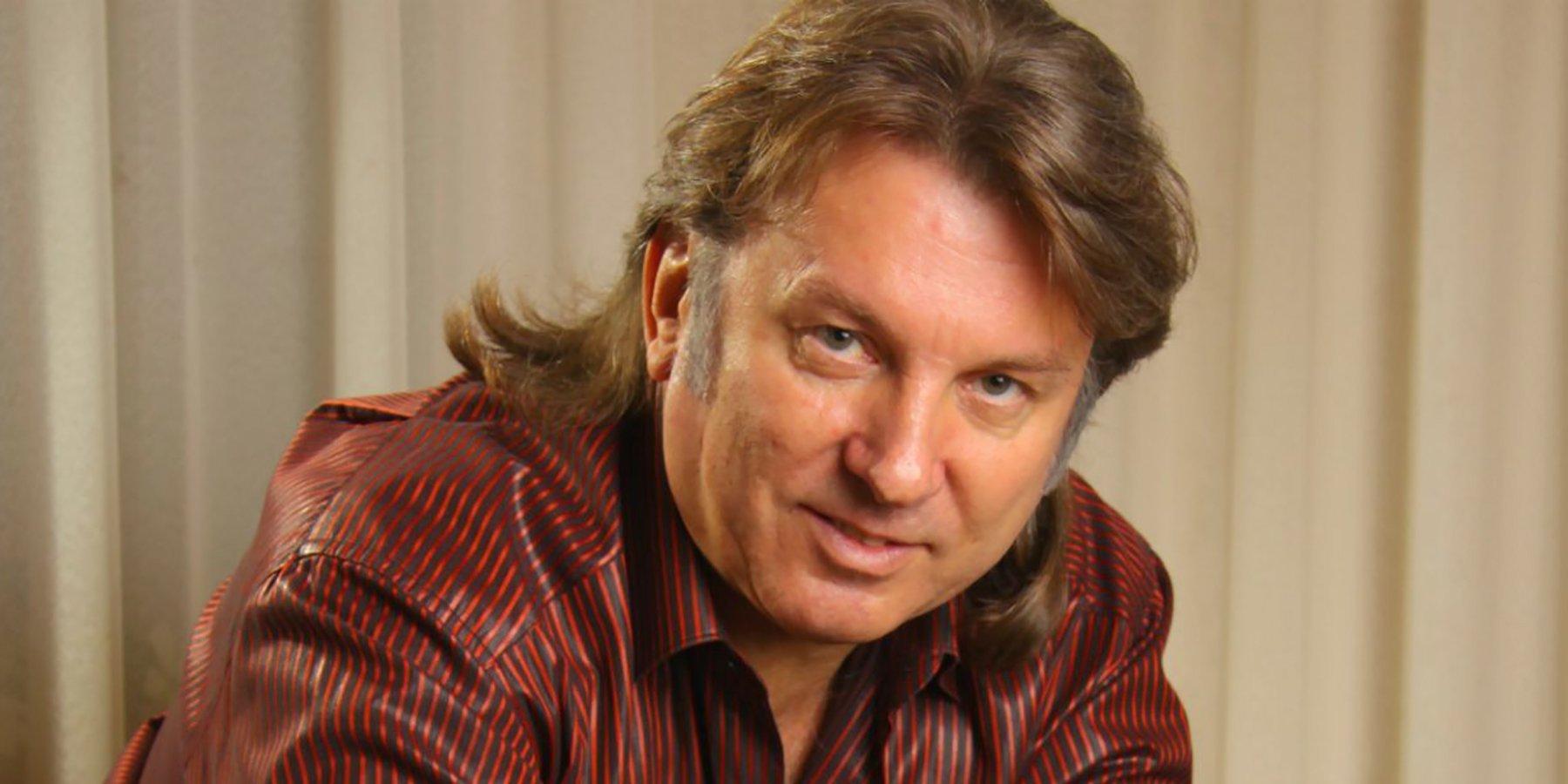 Юрий Лоза ответил актеру Дюжеву, который оскорбил россиян