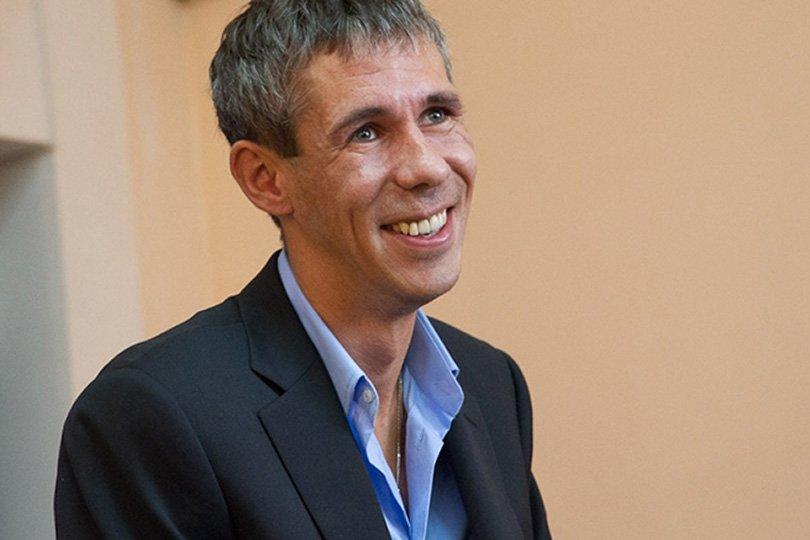 Панин поддержал Дюжева, жестко критикующего россиян
