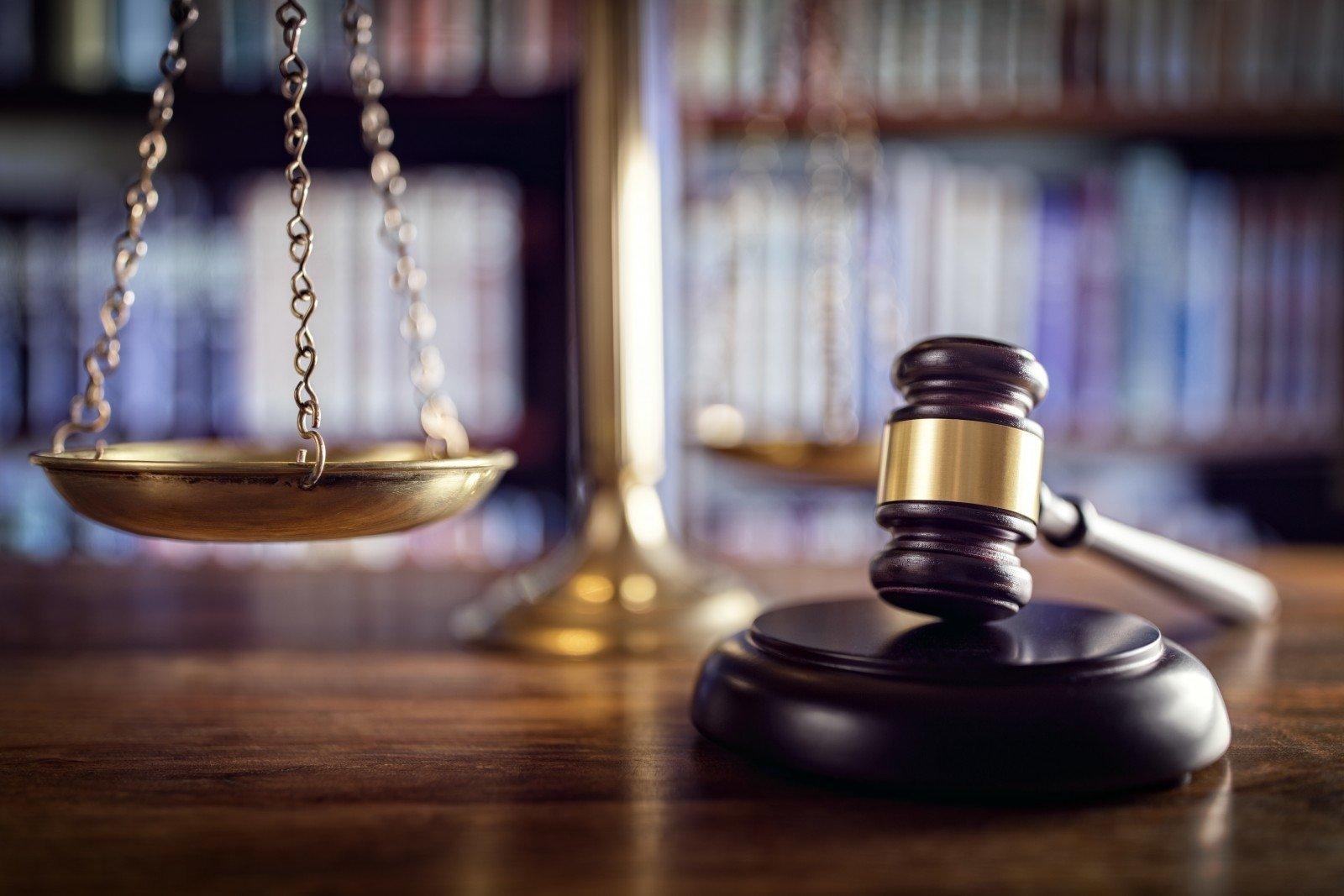 Суд запретил продажу объектов газоснабжения Нижнего Тагила