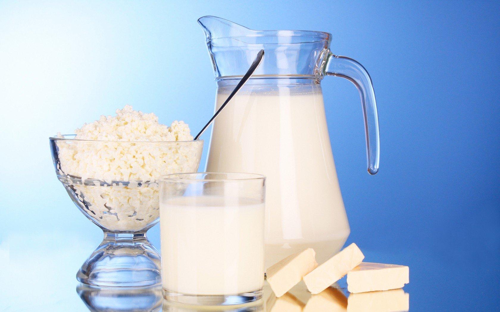 PepsiCo иDanone спрогнозировали рост цен намолоко в Российской Федерации