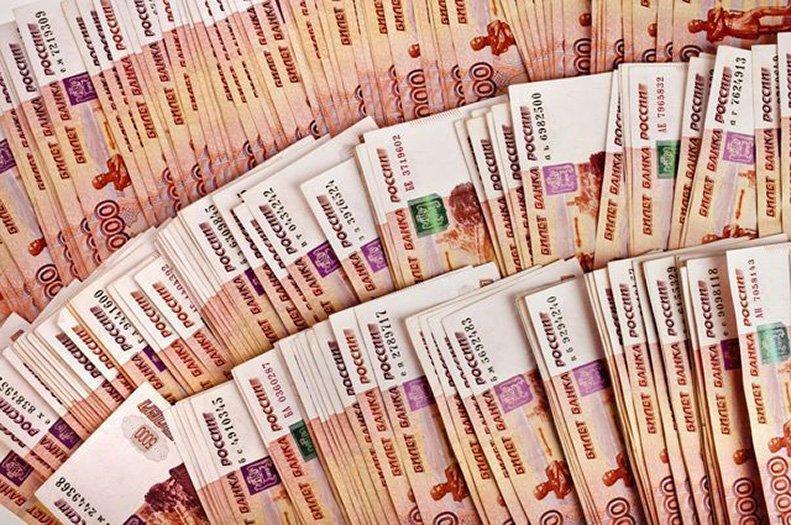 Бюджет Татарстана на 2018 год увеличат на 6,3 млрд рублей