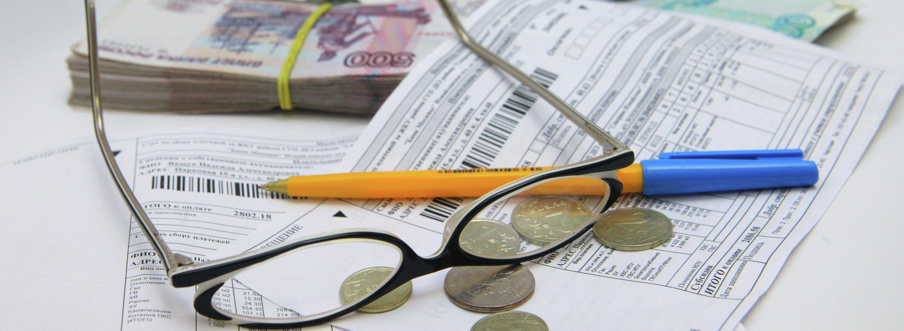 Госдума утвердила выдачу 4,4 млрд рублей на увеличение зарплат