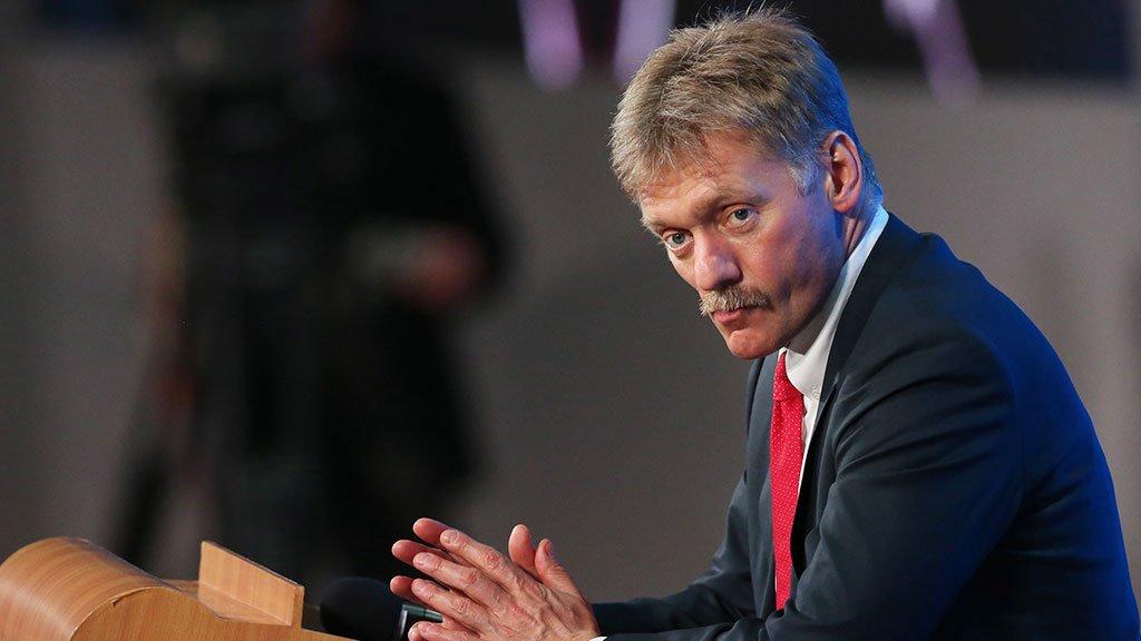 Лужков назвал настоящую причину своей отставки