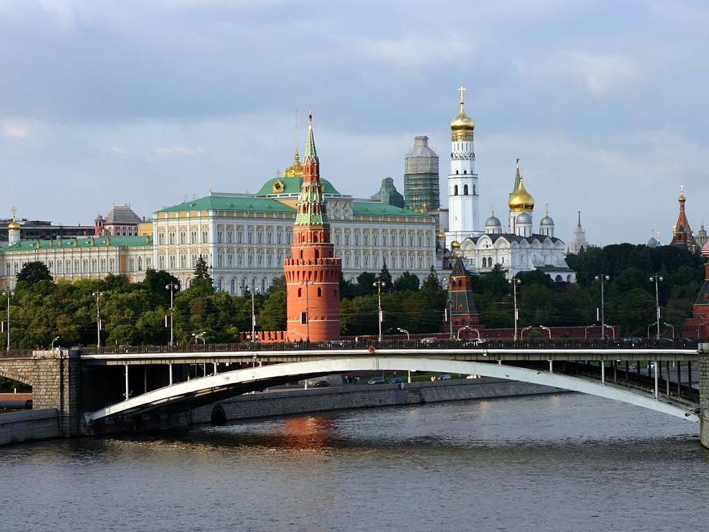 Агентство Fitch дало подтверждение долгосрочного рейтинга Москвы