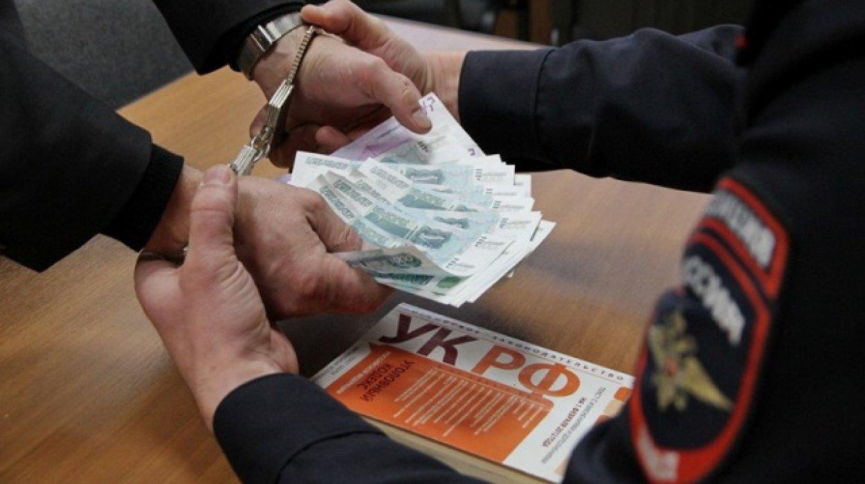 Главу «дочки» «Газпром нефти» вЯНАО заподозрили вкоммерческом подкупе