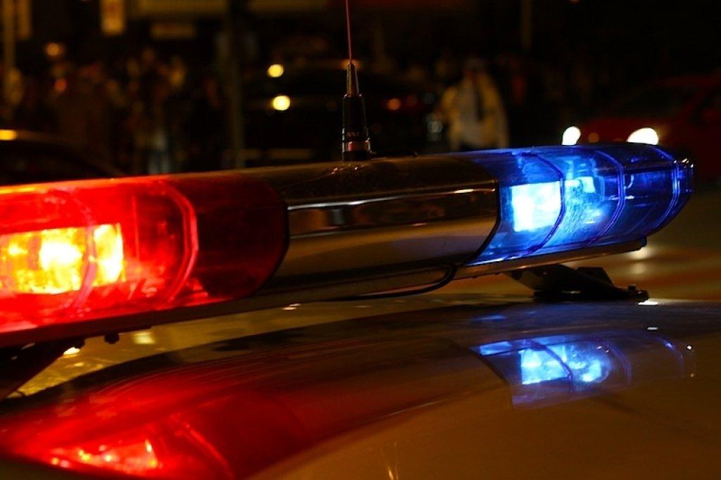 ВДТП угостиницы «Олимпия» пострадала 15-летняя девочка