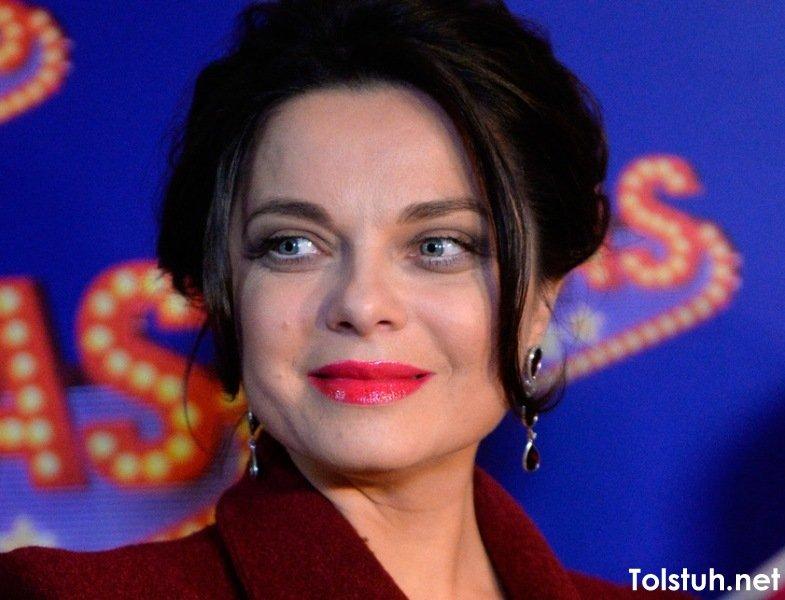 Фанаты Королёвой дали  ей совет уйти на пенсию