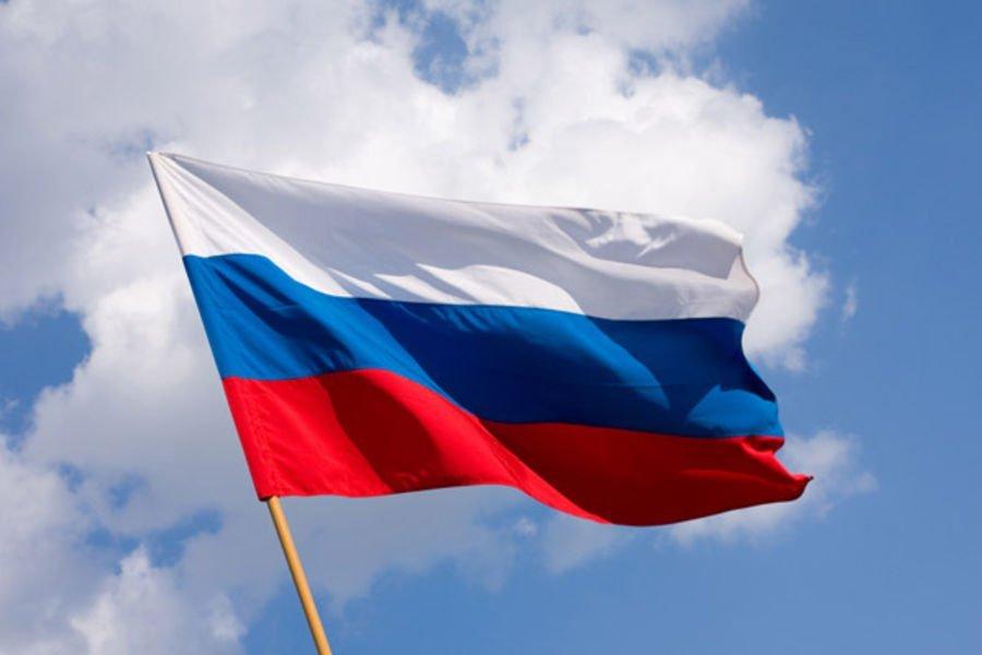 На Украине мэром города оказался гражданин России