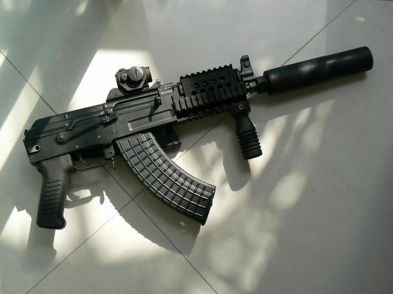 «Экзотические» образцы оружия НАТО пропали из воинских частей Украины