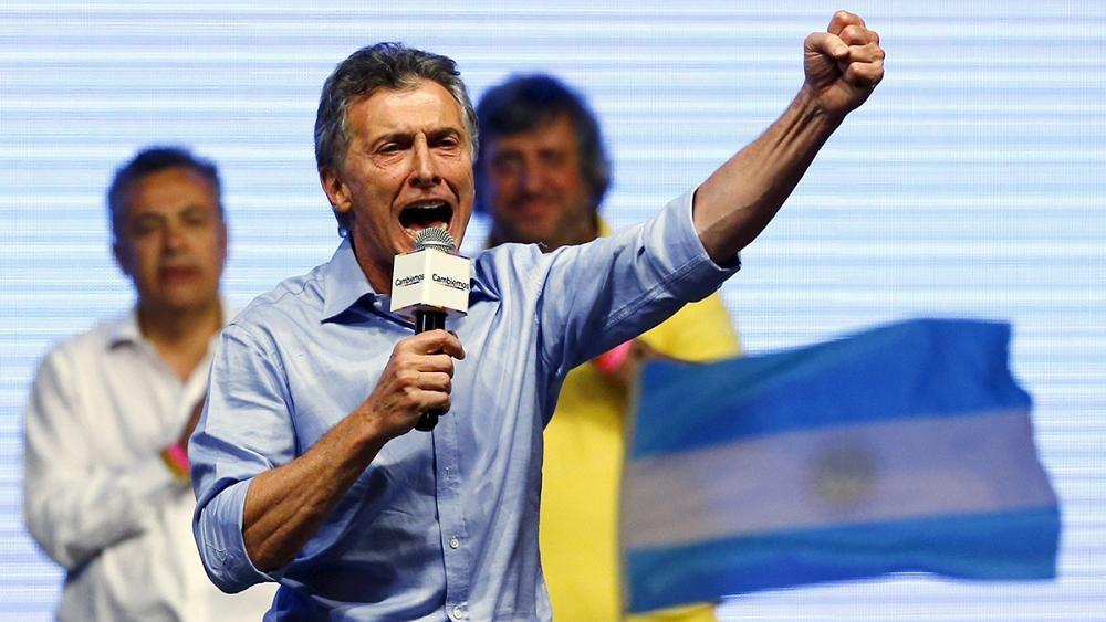 Власти Аргентины ведут расследование после угроз в адрес президента страны