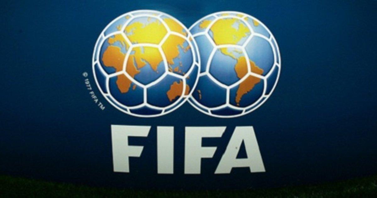 Лебедев назвал желание FIFA найти допинг в футболе России истерией