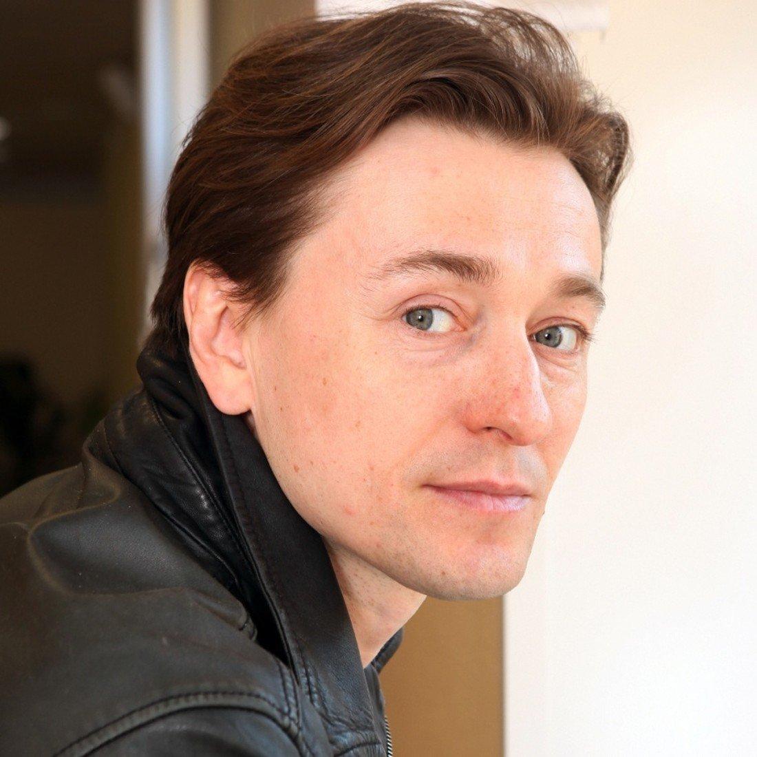 Сергей Безруков поведал Владимиру Путину опроблемах кукольного театра вЧелнах