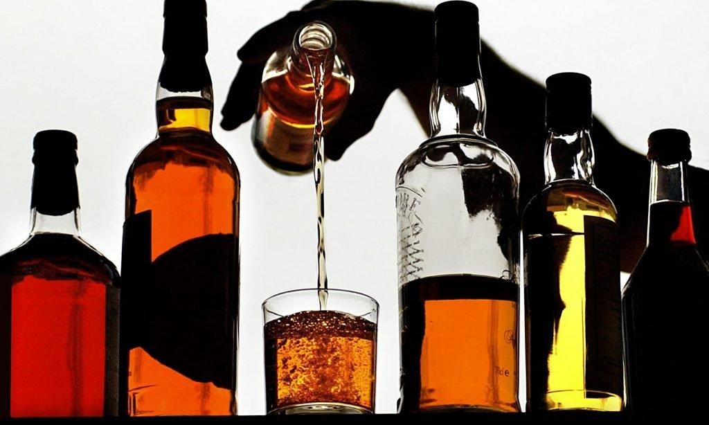 В Омске едва не замерз напившийся до алкогольной комы 14-летний школьник