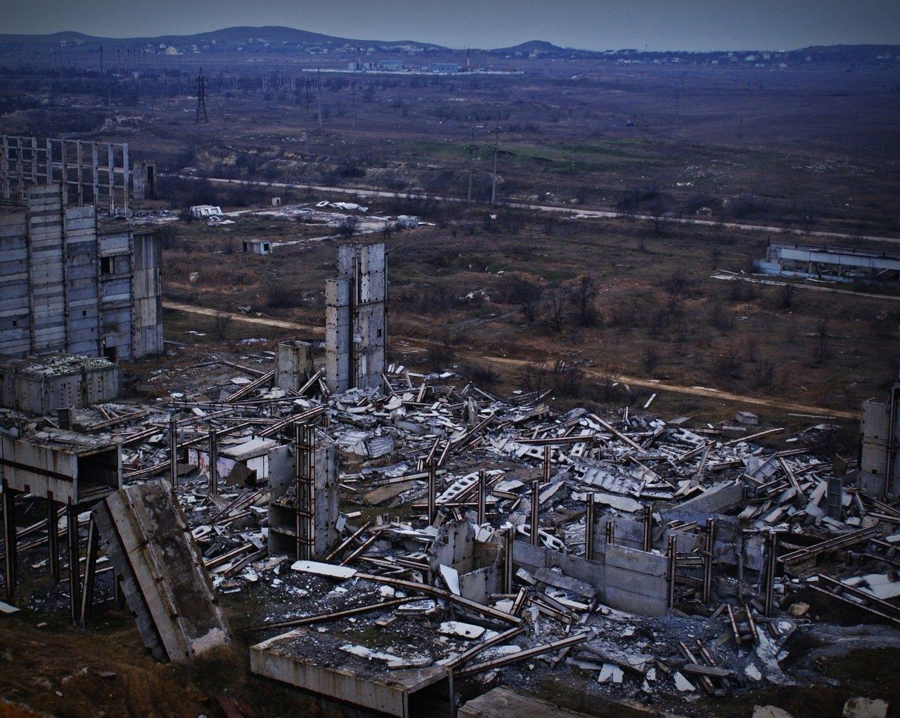 Чернобыль до и после взрыва картинках