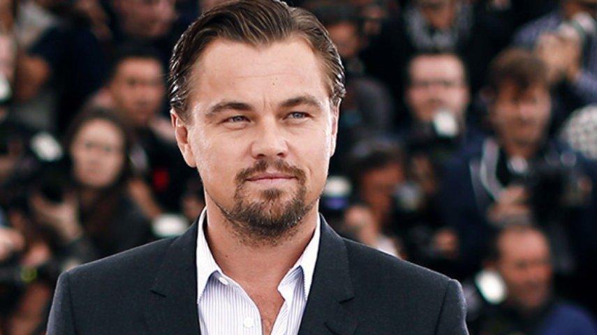 Кинопроект бизнесмена и поэта Михаила Гуцериева с участием звезды Голливуда Леонардо Дикаприо может выйти на экраны уже весной 2018 года