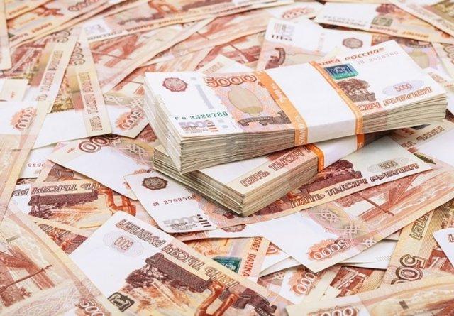 Житель Ставропольского края выиграл в лотерею 100 миллионов рублей