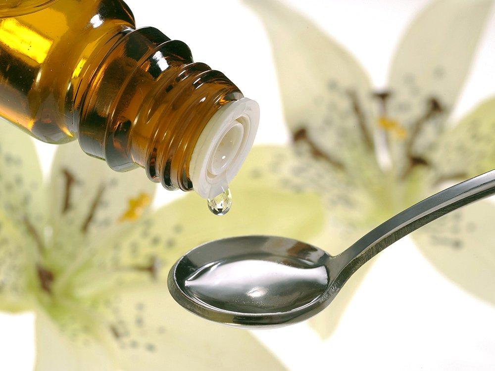 Учёные и врачи подтвердили успешность гомеопатии в Общественной палате