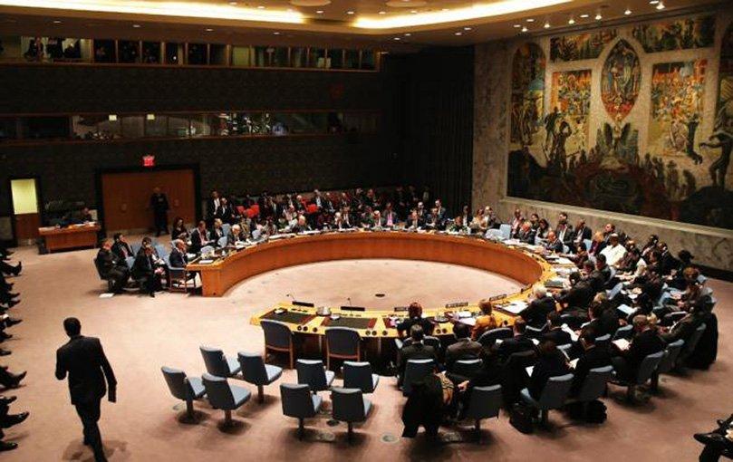 США не осудили обстрел консульства России в Сирии
