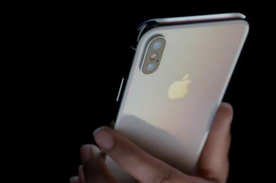 Компания Apple будет создавать саморазлагающиеся iPhone