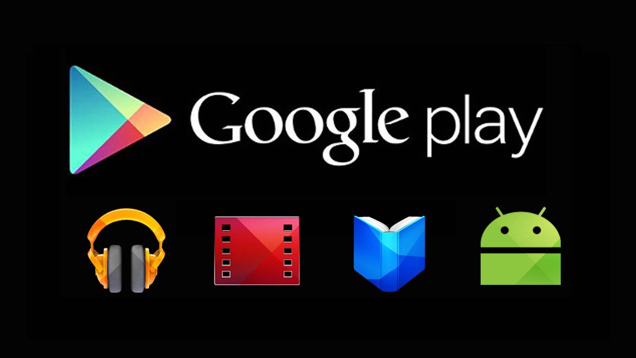 Специалисты узнали, как новому трояну удалось обойти защиту Google Play