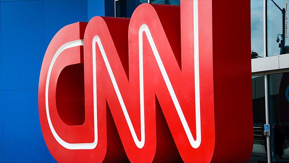 Закон об иноагентах обойдет стороной CNN и Deutsche Welle