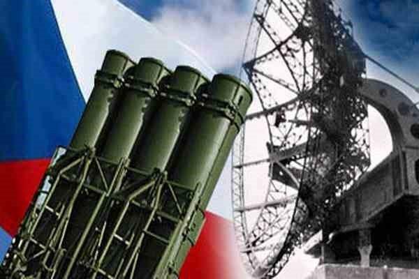 Военное усиление Российской Федерации вызывает раздражение узападных держав— Андрей Колесник