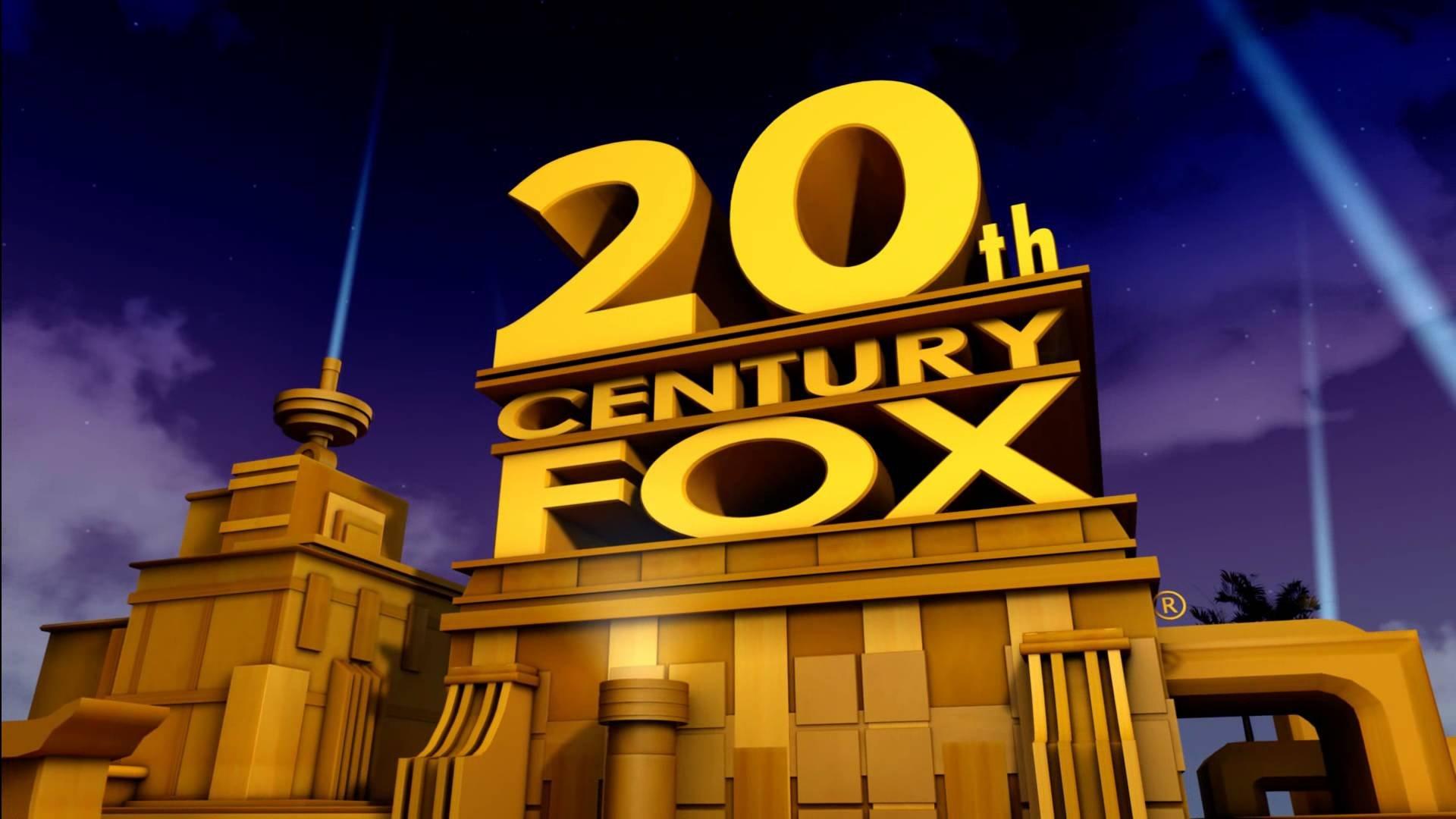 Студия 20th Centure Fox экранизирует роман Агаты Кристи «Смерть на Ниле»
