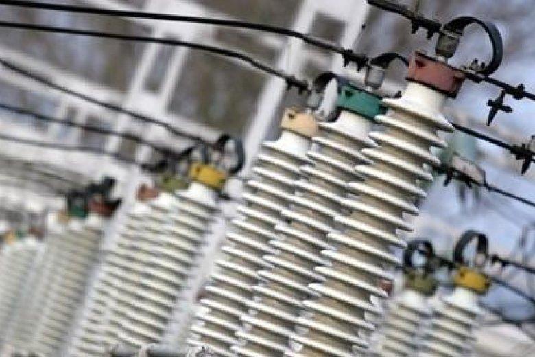 В Госдуме сообщили, что Крым полностью восстановлен после энергоблокады