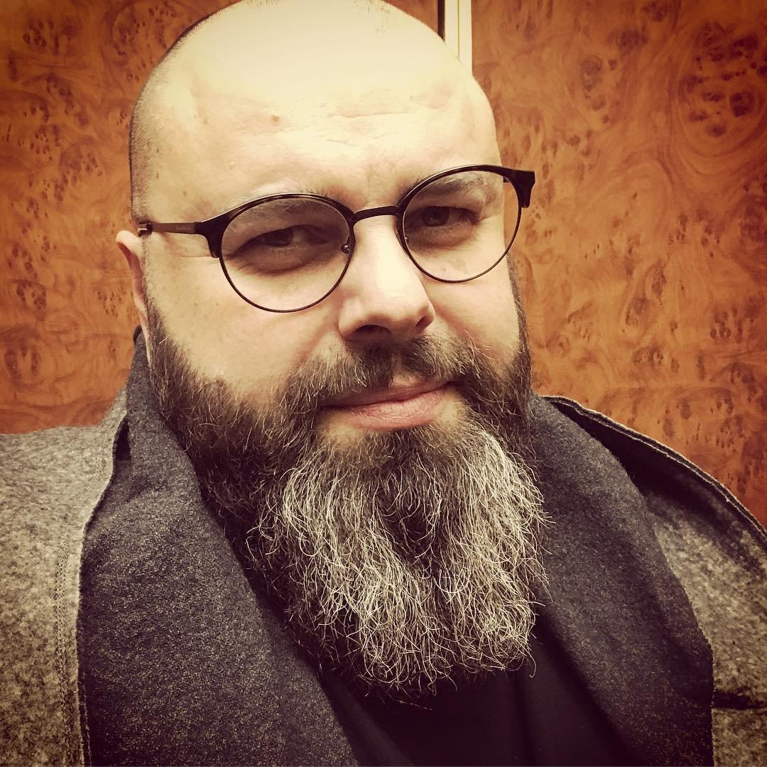 Максим Фадеев примерил на себе новый образ, чем несказанно удивил поклонников