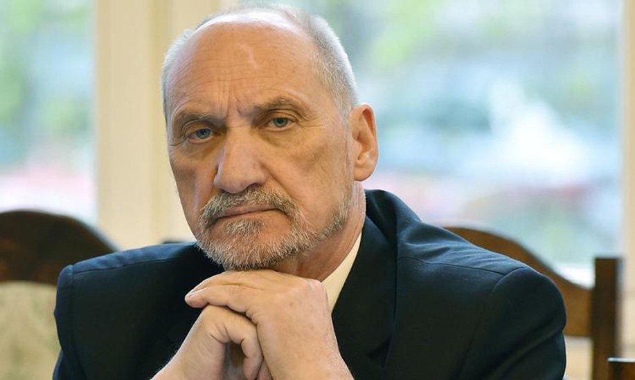 В Польше назвали ложью выводы расследования крушения самолета Качинського
