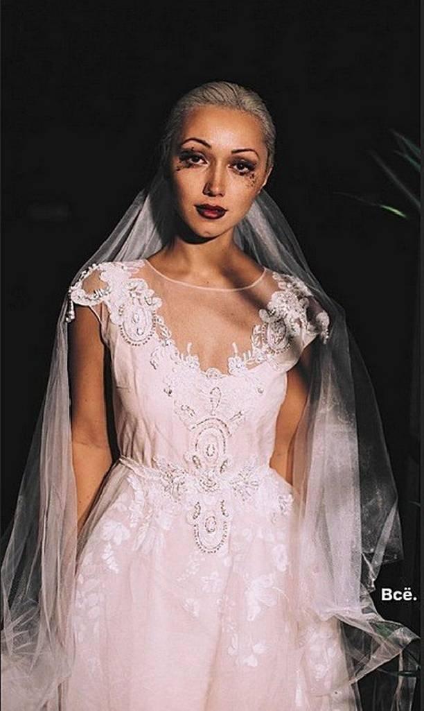 Жена звезды «Универа» Андрея Гайдуляна оповестила о своем разводе через Сеть