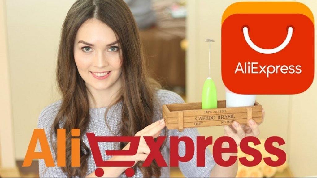 Эксперты: На сайте AliExpress найдена уязвимость