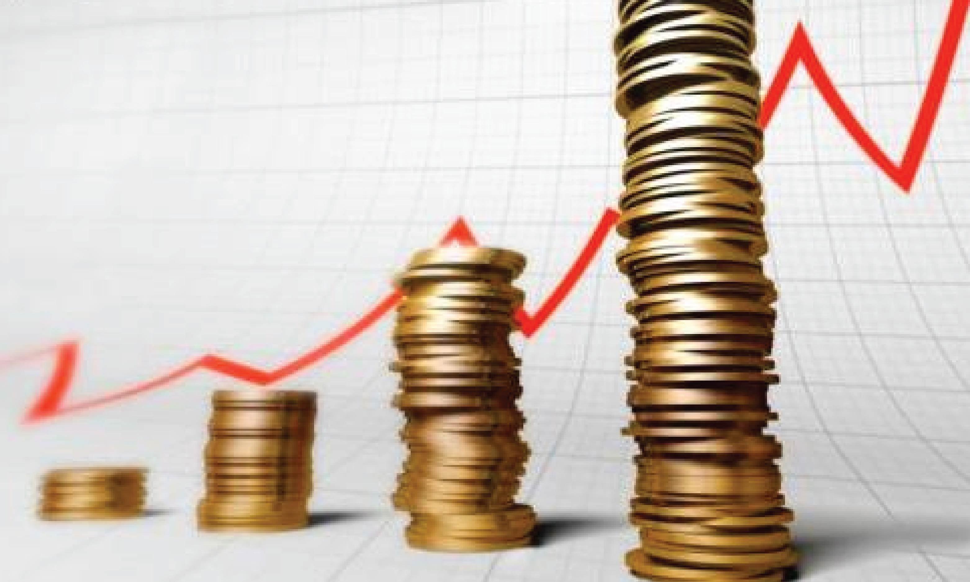Специалисты финансового рынка сравнили личную инфляцию россиян и официальную