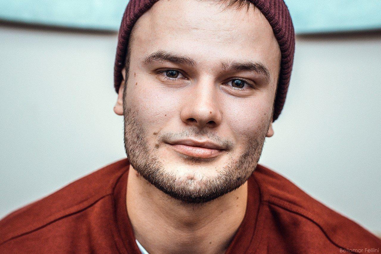 Певца Макса Коржа не пропустили на территорию Украины