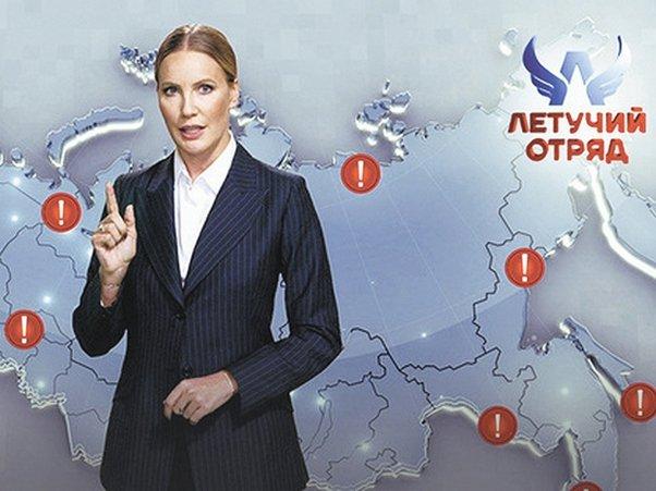 Елена Летучая сегодня проверяет школы и больницы в Ульяновске