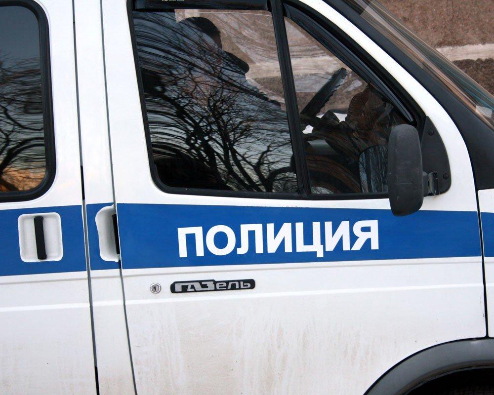 ВСеверной Осетии мужчина хотел сжечь пассажирку маршрутки