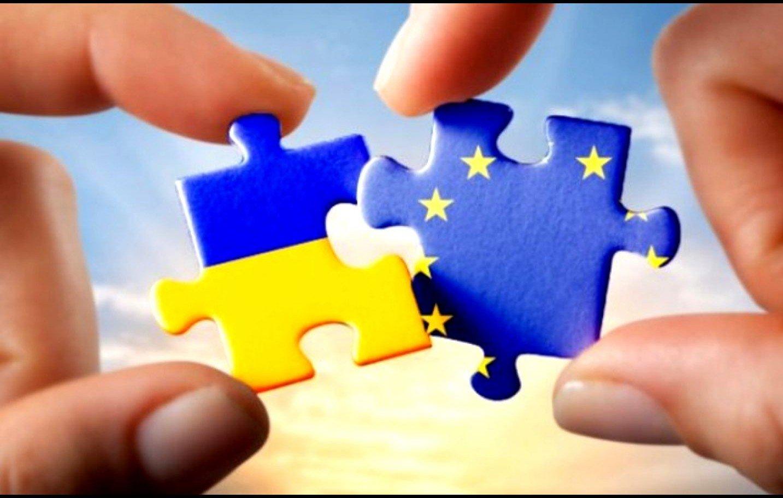 Посол ЕС назвал инициативы о присоединении Украины к Шенгенской зоне нереалистичными