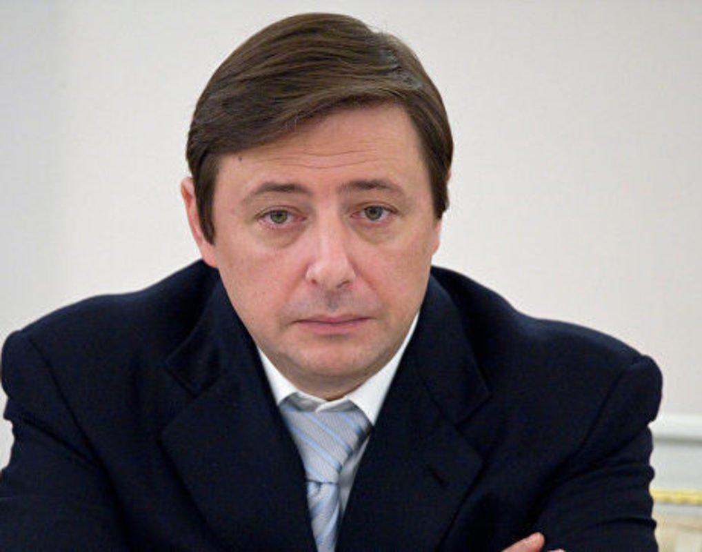 Хлопонин: В России 40% продаваемого коньяка является подделкой
