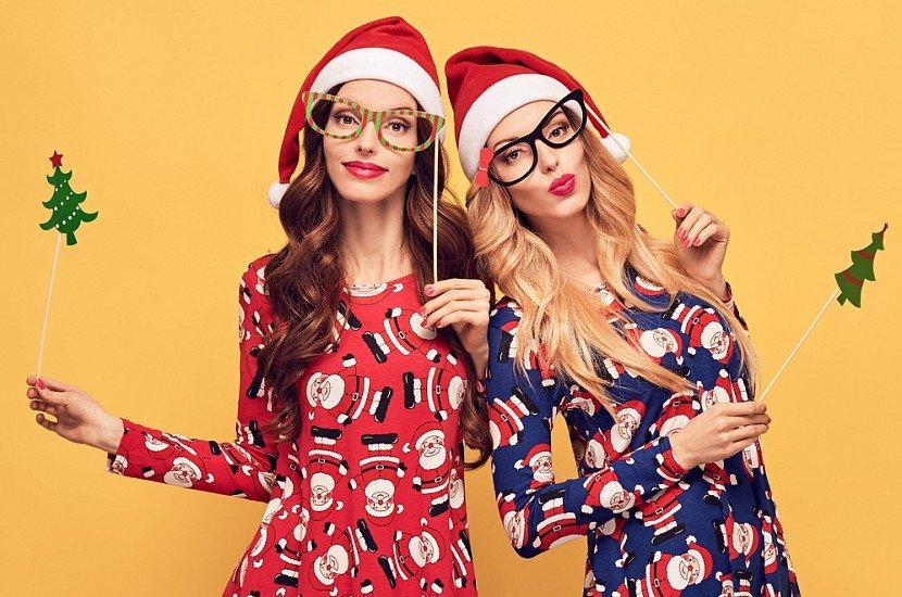 Эксперт призвала сократить новогодние каникулы в России