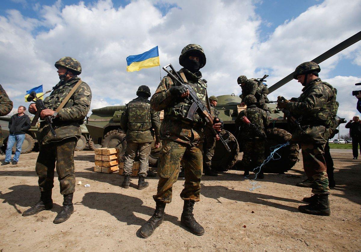 В ДНР выразили опасения насчет провокаций украинских силовиков в российской форме