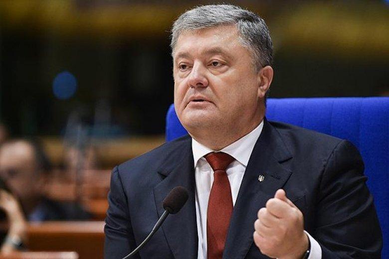 Социологи узнали, кого украинцы хотят видеть напосту президента
