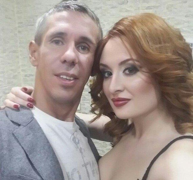 Вышел клип Алексея Панина с участием порноактрисы из Тулы