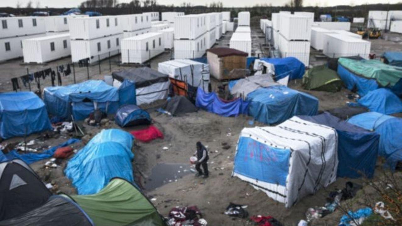 В Европе рассказали о скорой смерти десятков тысяч беженцев