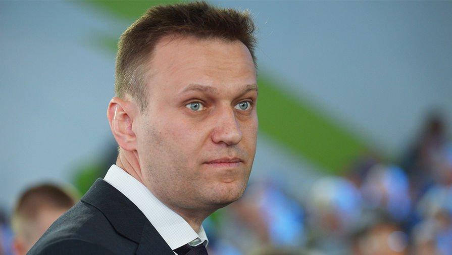 Навальный обратился в ЕСПЧ из-за повторного приговора по делу «Криволеса»