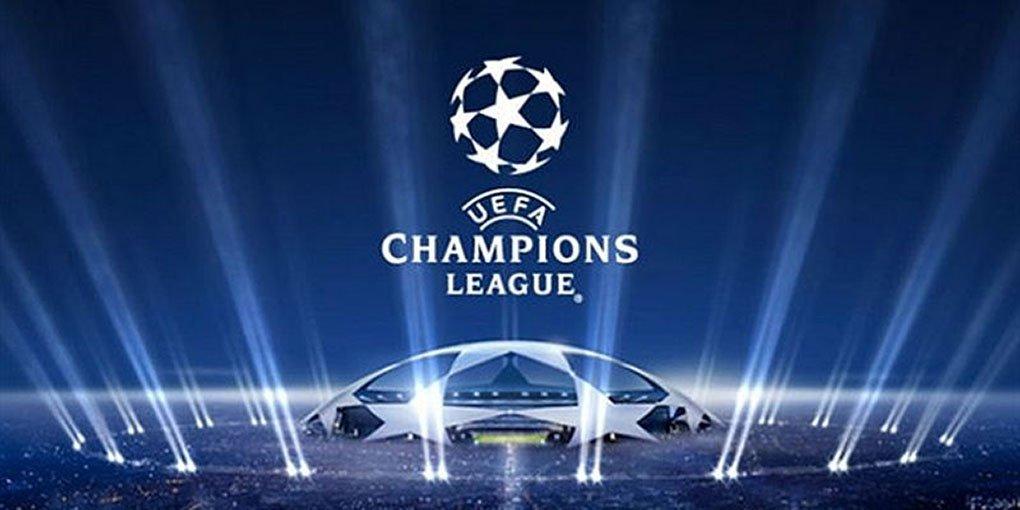 УЕФА возбудил дело против «Спартака» из-за пиротехники у болельщиков