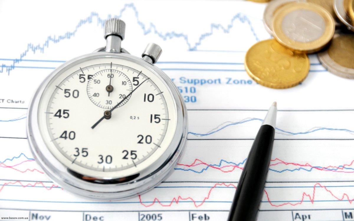 Прирост пенсий оказался выше показателей инфляции