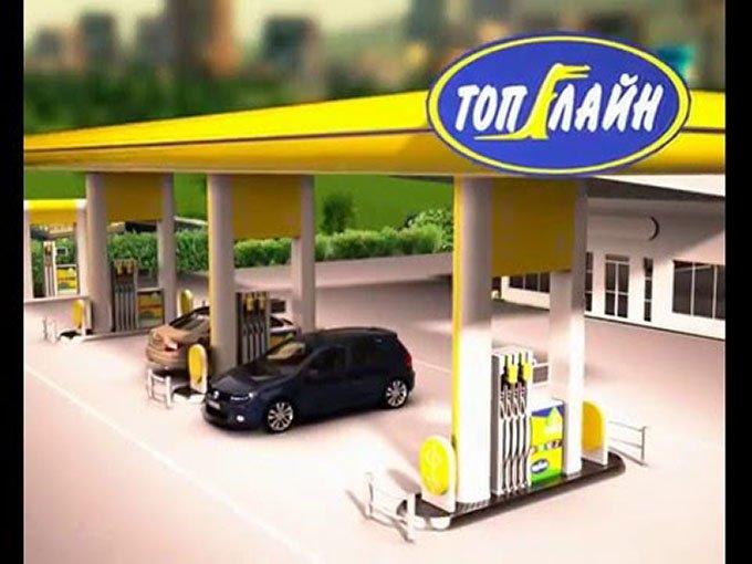 В Омске на следующий день после выборов выросли цены на бензин