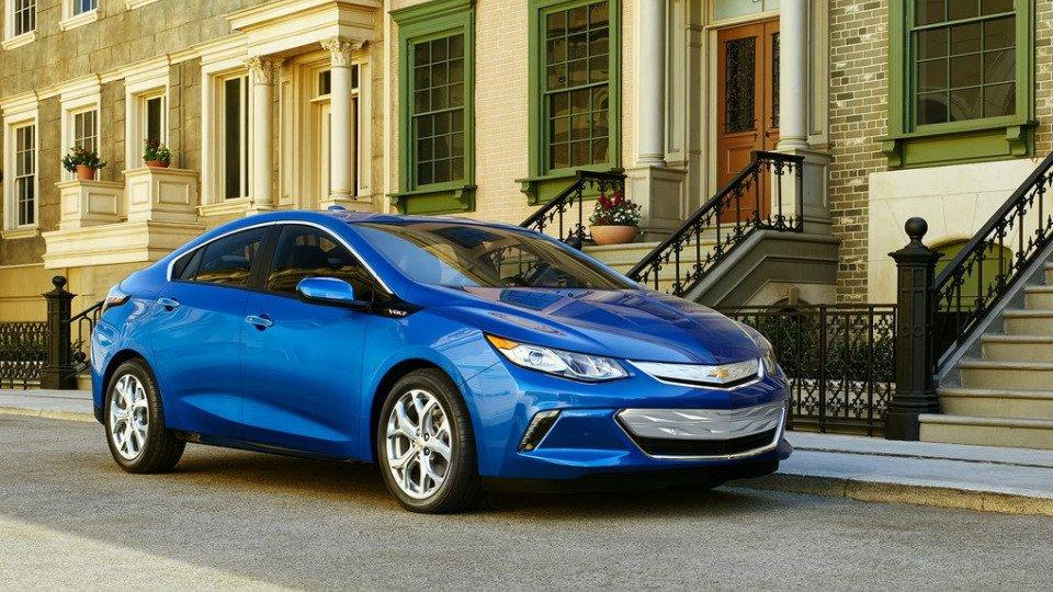 К 2020-ому году количество беспилотных авто вмире превысит 150 тыс. единиц