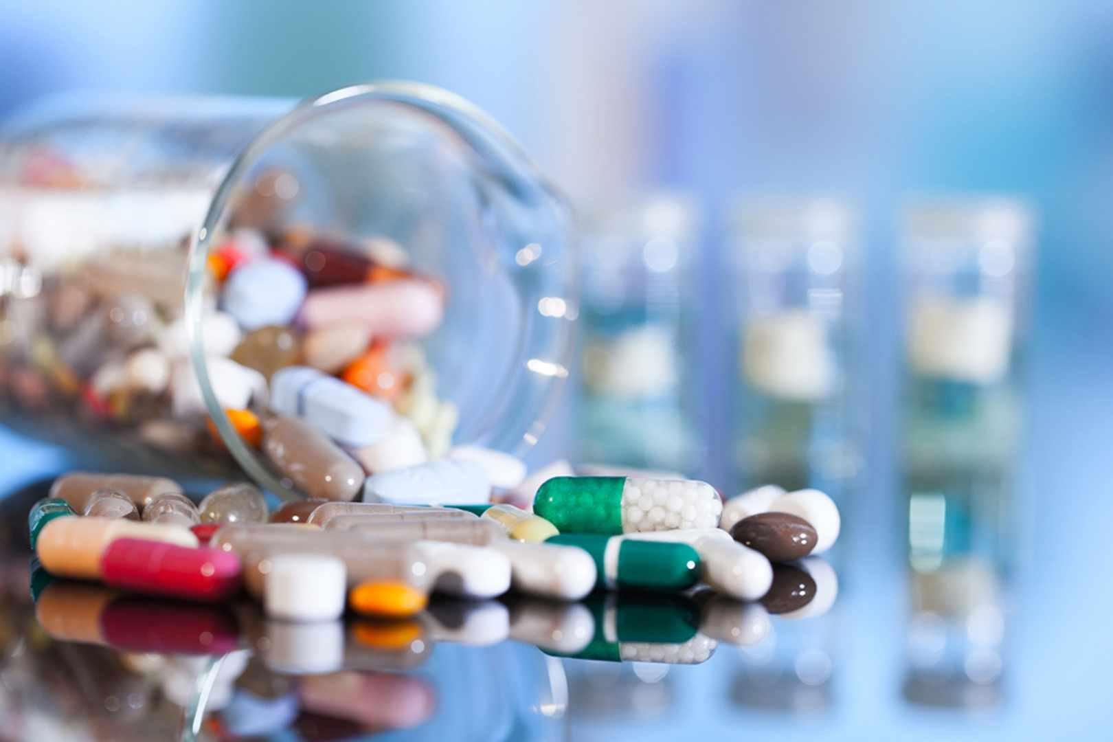 Производители дешевых лекарств заявили о риске их исчезновения в России