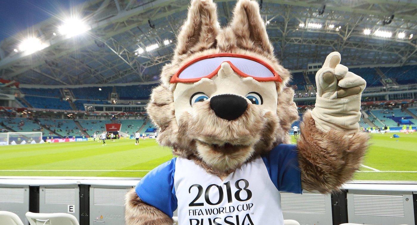 Глава УЕФА не согласен с введением видеоповторов на ЧМ-2018